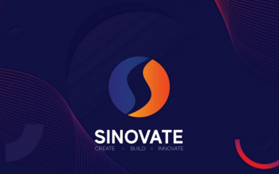 Sinovate Review